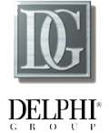 delphi-group