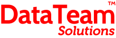 DataTeam Solutions