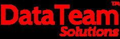 DataTeam Solutions